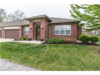 Home for sale: 5331 Ladywood Knoll Ln., Indianapolis, IN 46226
