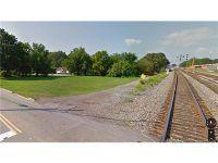 Home for sale: 312 E. Eleventh St., Salisbury, NC 28144