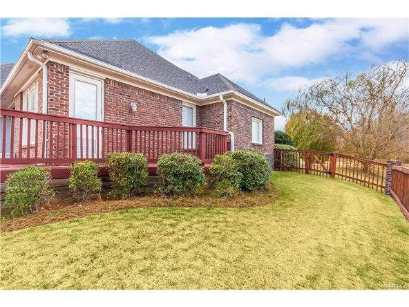 8642 Huntingdon Ridge Ct., Montgomery, AL 36117 Photo 80