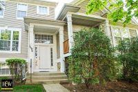 Home for sale: 1606 Fox Run Dr., Arlington Heights, IL 60004