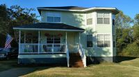 Home for sale: 972 Hwy. 105, Ozark, AL 36360