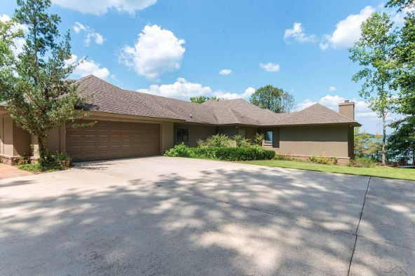 73 Pine Point Cir., Eclectic, AL 36024 Photo 17