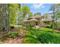 Home for sale: 55 Redwood Cir., Mashpee, MA 02649