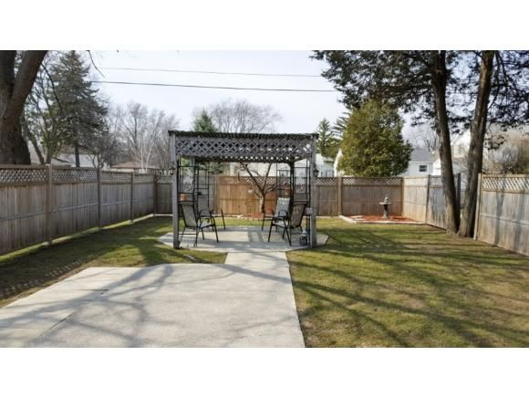 819 Wilson Ave., Green Bay, WI 54303 Photo 23