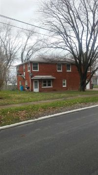 Home for sale: 4909 5th Avenue, Moline, IL 61265