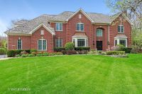 Home for sale: 1854 Wedgewood Ct., Lake Forest, IL 60045