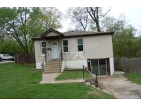 Home for sale: 3401 Airway Avenue, Saint Louis, MO 63114