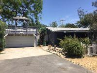 Home for sale: 14292 Jurupa Avenue, Fontana, CA 92337