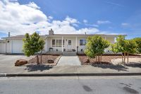 Home for sale: 2391 Evergreen Dr., San Bruno, CA 94066
