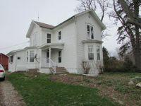 Home for sale: 4202 Meridian Rd., Leslie, MI 49251