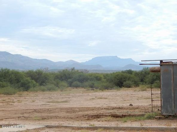 10425 N. Camino Rio, Winkelman, AZ 85292 Photo 52