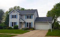 Home for sale: 5670 Lochwoode Ct., Holt, MI 48842