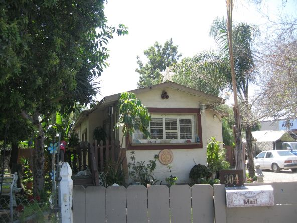 304 W. Calle Primera, San Ysidro, CA 92173 Photo 10