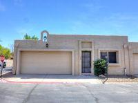 Home for sale: 961 W. Lyman, Tucson, AZ 85704