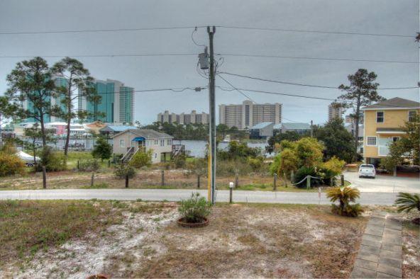 26074 Garrett Ln., Orange Beach, AL 36561 Photo 27