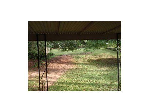 3634 Pleasant Ridge Rd., Montgomery, AL 36109 Photo 56