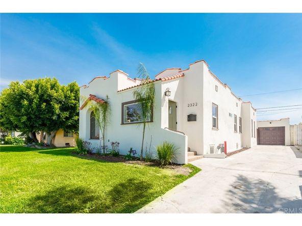 2322 W. 73rd St., Los Angeles, CA 90043 Photo 1