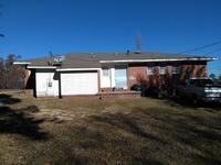 Home for sale: Macon, GA 31204