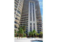 Home for sale: 19667 W. Turnberry Way # 26f, Aventura, FL 33180