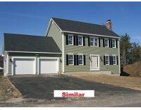 Home for sale: 6 Prospect St., Auburn, MA 01501