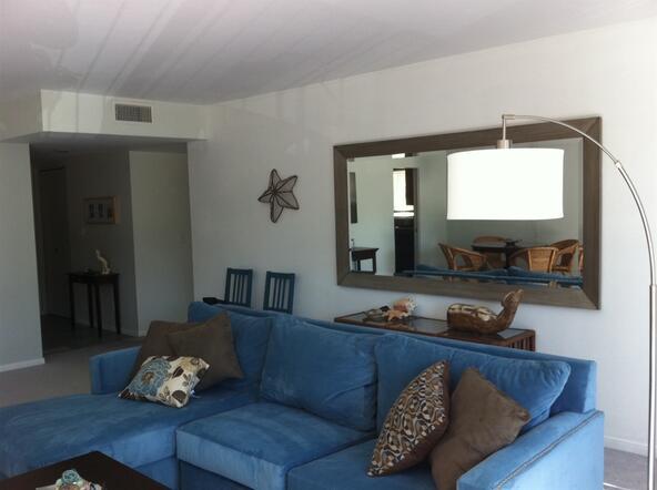 1155 Star Park Cir., Coronado, CA 92118 Photo 3