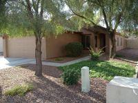 Home for sale: 971 N. Maria Ln., Casa Grande, AZ 85122