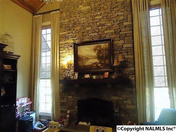 3871 Walnut St., Albertville, AL 35950 Photo 16