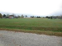 Home for sale: Lot 3 Cedar Crest Estates, Mount Vernon, MO 65712