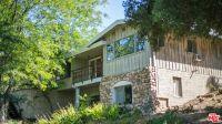Home for sale: 26210 Fairside Rd., Malibu, CA 90265