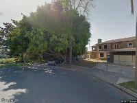 Home for sale: Ridgewood, Santa Ana, CA 92705