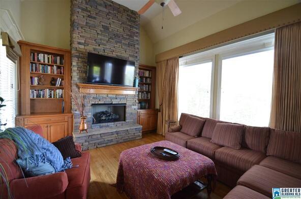 267 Highland View Dr., Birmingham, AL 35242 Photo 17
