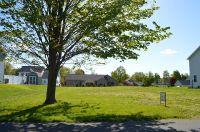 Home for sale: 312 Douglas Ave., Sayre, PA 18840