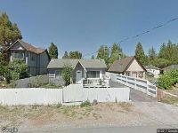 Home for sale: Sequoia, Big Bear City, CA 92314