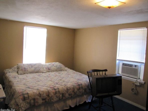 7665 Edgemont Rd., Higden, AR 72067 Photo 10