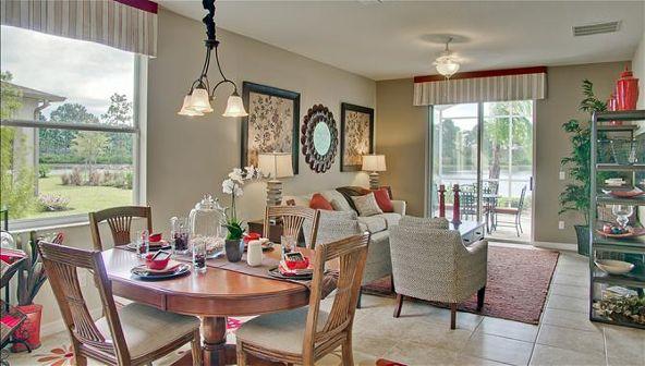 3948 Parkhouse Dr., Orlando, FL 32824 Photo 8