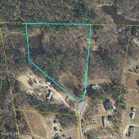 Home for sale: 00 Silver Ct., Castalia, NC 27816