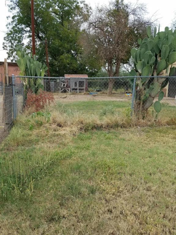 781 Weaver St., Wickenburg, AZ 85390 Photo 8