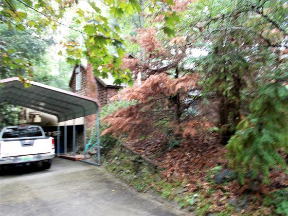 1845 Al Hwy. 205, Albertville, AL 35950 Photo 48