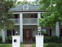 Home for sale: 246 Oak St, Granby, MO 64844