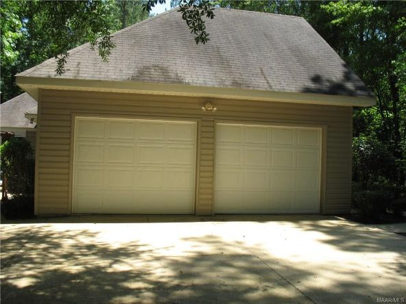 50 Durr Ct., Wetumpka, AL 36092 Photo 28