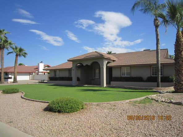 8435 W. Via Montoya Dr., Peoria, AZ 85383 Photo 11