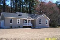Home for sale: 2435 Octopus, Greenbackville, VA 23356