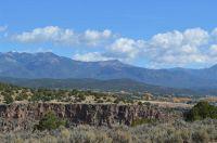 Home for sale: North Lot Los Rio's. Rd., Taos, NM 87571