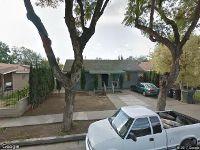 Home for sale: Valencia, Fullerton, CA 92832