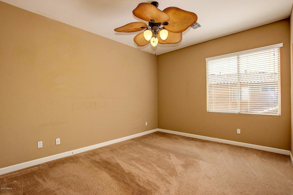 2234 W. Apache Rain Rd., Phoenix, AZ 85085 Photo 25
