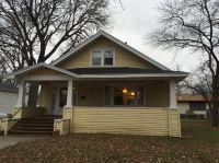 Home for sale: 305 2nd Avenue North, Humboldt, IA 50548