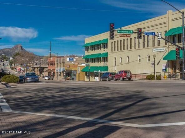 1417 Eureka Ridge Way, Prescott, AZ 86303 Photo 10