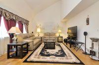 Home for sale: 68 Birch St., Englewood Cliffs, NJ 07632