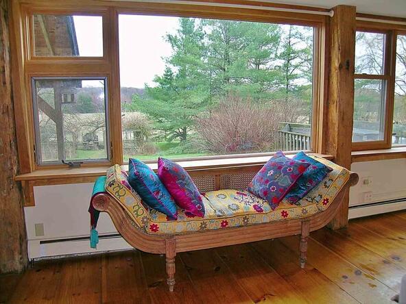 4003 Greenbush Rd., Charlotte, VT 05445 Photo 41