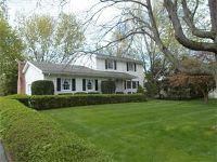 Home for sale: 22 Tuscarora Avenue, Geneseo, NY 14454